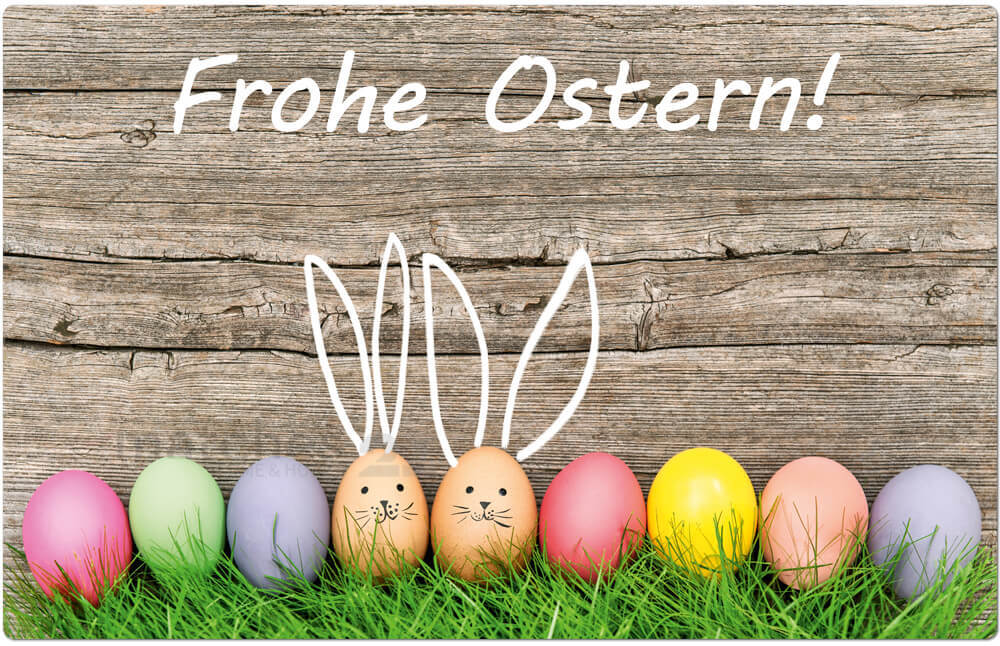 Öffnungszeiten Ostern – Fitness Connection Sursee